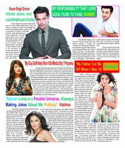 12 Dec English page copy