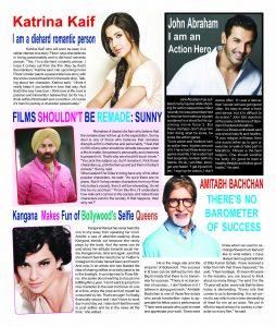 18 Jan English page copy