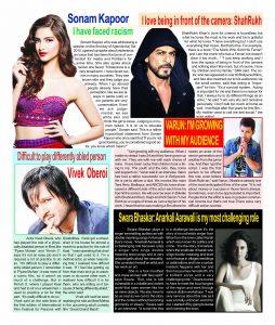 19 Dec English page copy
