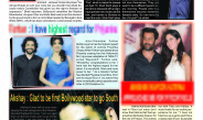 Bollywood: Volume 20, Issue 16