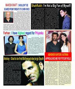 25 Jan English page copy