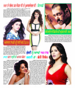 25 Jan Punjabi page copy