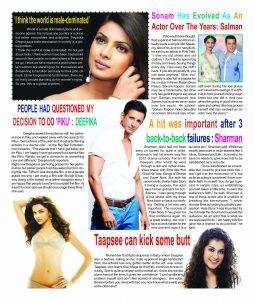 26 Dec English page copy