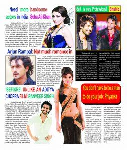 4 Jan English page copy