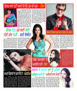 4 Jan Punjabi page copy