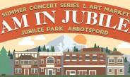 Jam In Jubilee 2016 Performers Announced