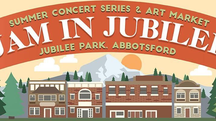 jam in jubilee 2016 performers announced  u2013 the patrika