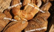 Eat Well, Feel Well – The Effect of Gluten on the Brain