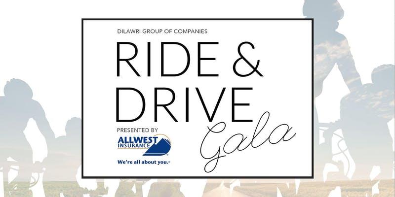 Dilawri Group of Companies Announces 2nd Annual Ride & Drive Gala