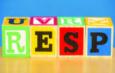 College & University – RESP – Children's Education Plans: