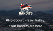 Fraser Valley Bandits Welcomed to Abbotsford for Inaugural Season of Canadian Elite Basketball League