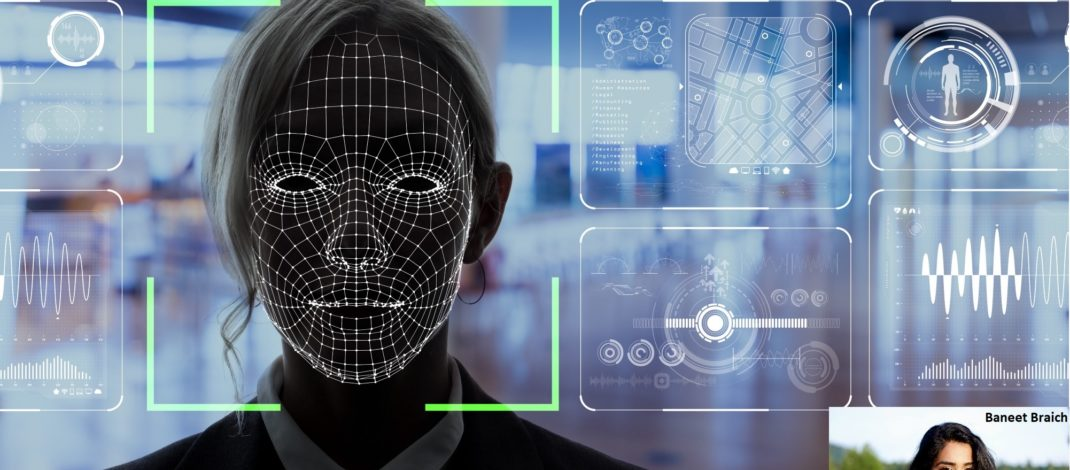 Need a job? Artificial intelligence could be your next employer.